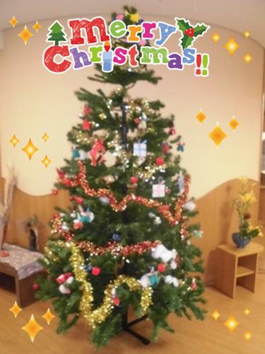 christmas2016_1.jpg