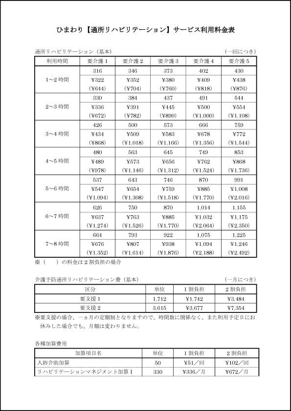 himawari_ryoukinn_riha2018.4.jpg
