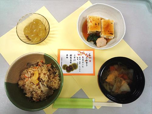 ひまわり秋祭りイベント食②.jpg
