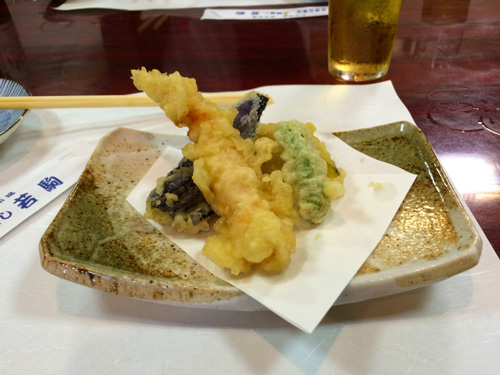 カニ付きお寿司②.jpg