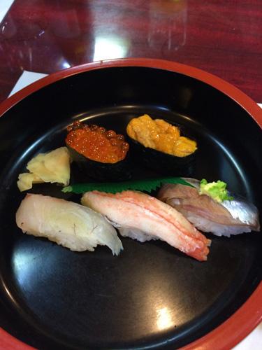 カニ付きお寿司③.jpg