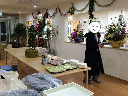 ココ元町弐番館⑤.jpg