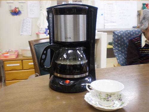 コーヒーメーカーjpg.jpg