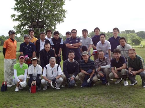 ゴルフコンペ集合.jpg