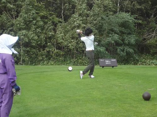 ゴルフ写真2.jpg