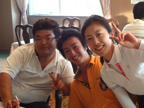 ゴルフ写真4.jpg
