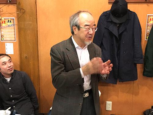 スクールガード決起集会②.jpg