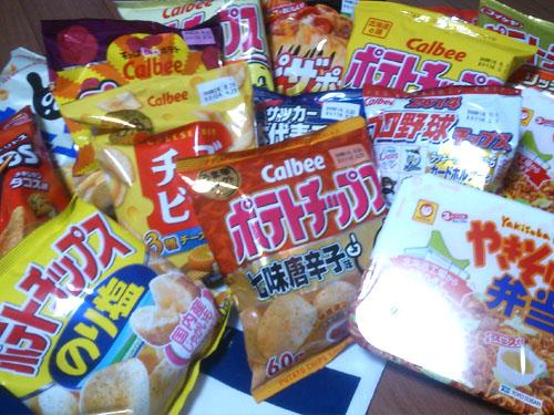 スナック菓子.jpg