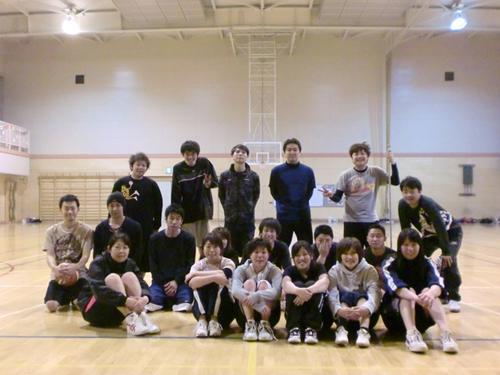 バスケ部活動3.jpg