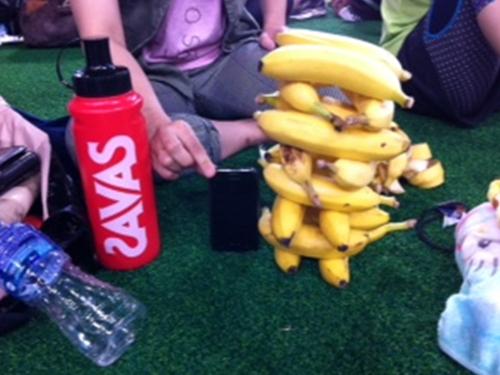 バナナ写真2.jpg