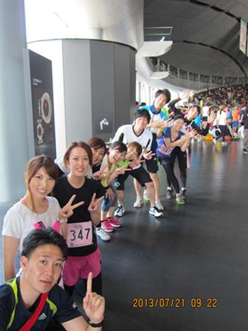 マラソン写真2.jpg