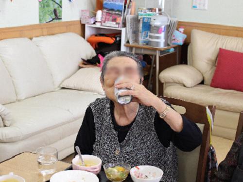 仮装パーティ4.jpg