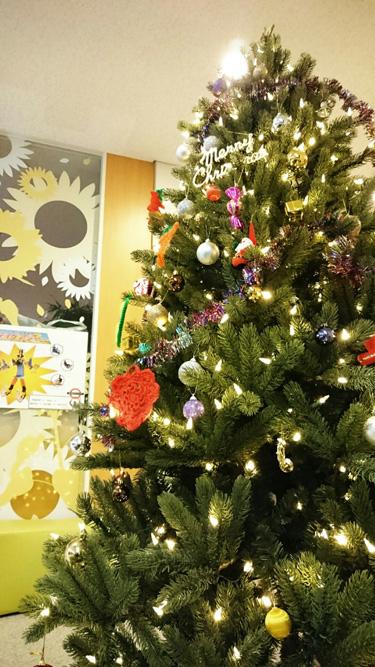 元町クリスマスツリー2015.jpg