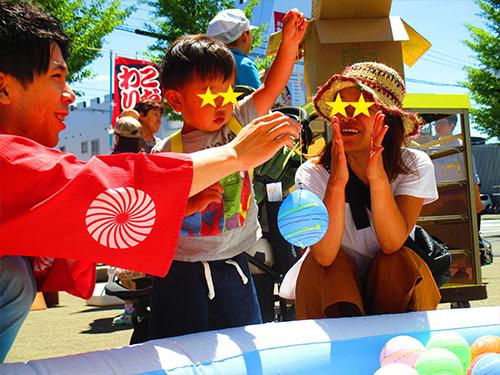 元町サマフェス2016②.jpg