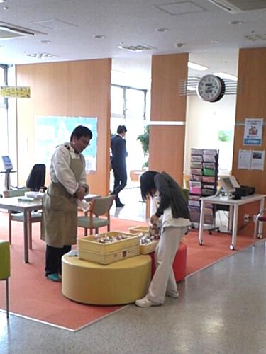 元町リハパン販売.jpg