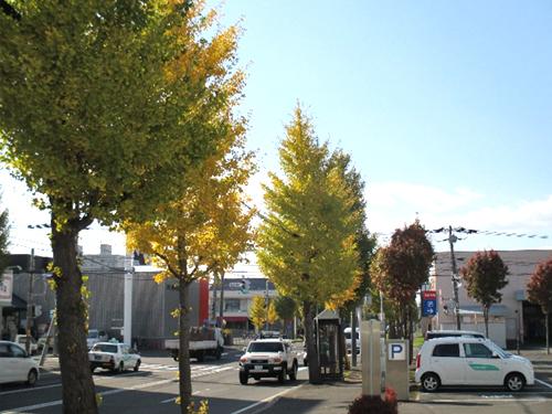 元町近辺.jpg