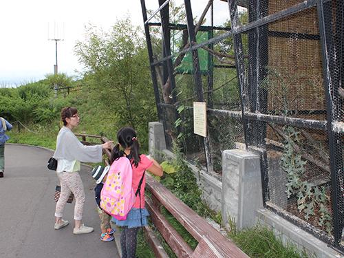 動物園見学1.jpg