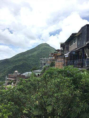 台湾④.jpg