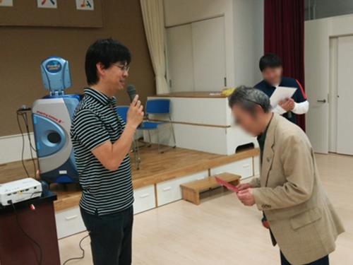 合同カラオケ2.jpg