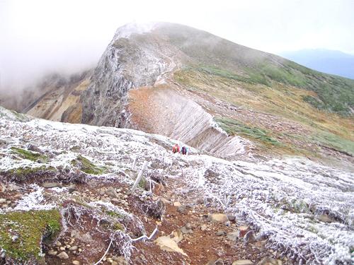 山写真2.jpg