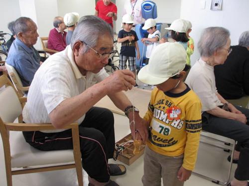 幼稚園3.jpg