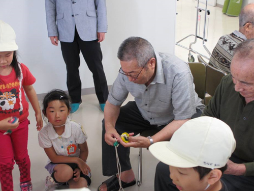 幼稚園5jpg.jpg
