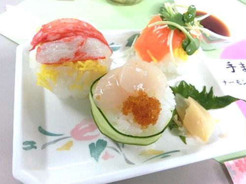 手まり寿司2.jpg