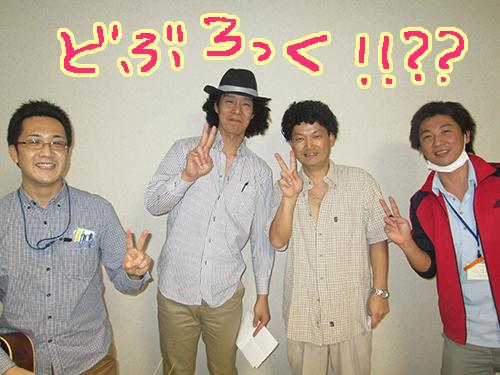新成人を祝う会5.jpg
