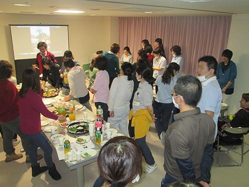 新成人を祝う会6.jpg