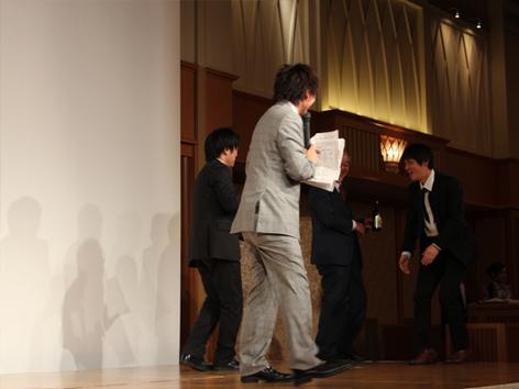 望年会写真3.jpg