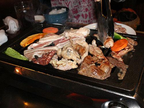 焼き肉2014.jpg
