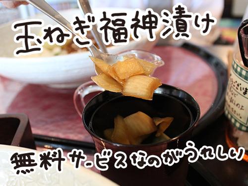 玉ねぎ福神漬け.jpg