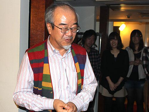 理事長2014.jpg