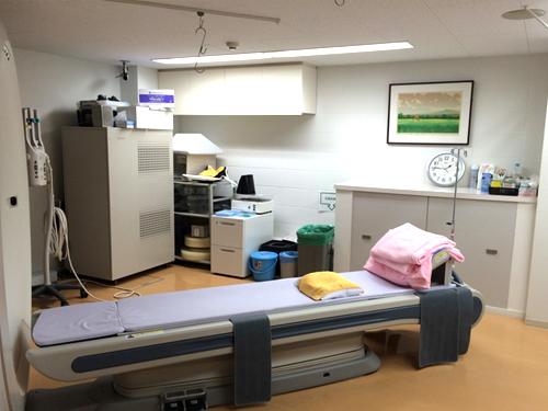 病院地下4.jpg