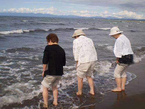 石狩浜入り.jpg