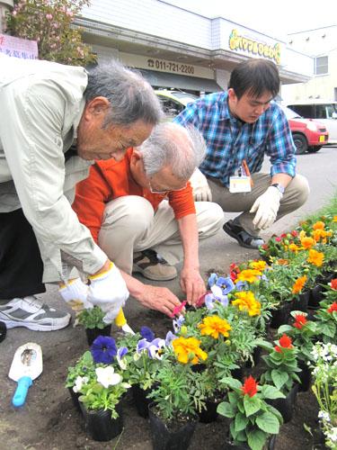 花植え2.jpg