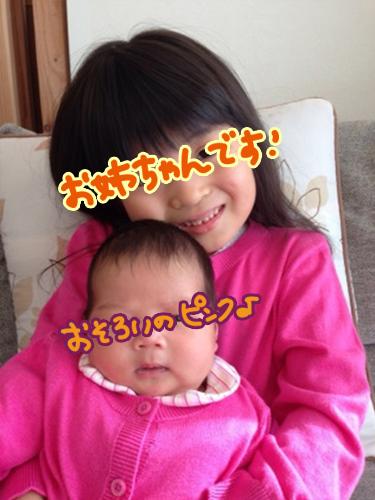 赤ちゃんとおねえちゃん.jpg