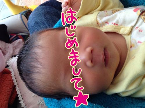 赤ちゃん1.jpg