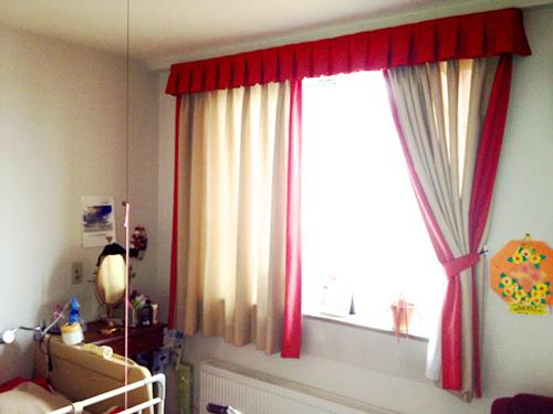 部屋3jpg.jpg