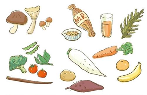 野菜のイラスト.jpg
