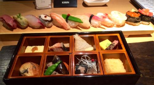 野菜寿司.jpg