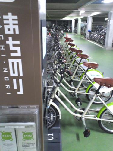 金沢写真10.jpg