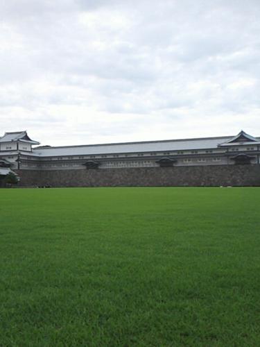 金沢写真1.jpg