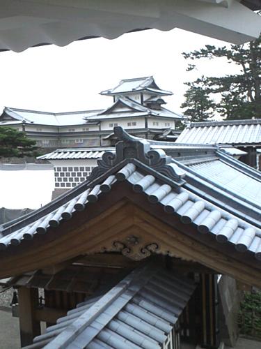 金沢写真2.jpg