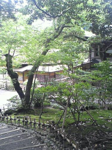 金沢写真3.jpg
