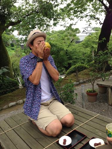 金沢写真4.jpg