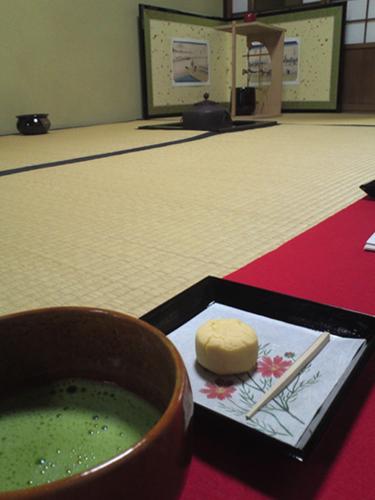 金沢写真6.jpg