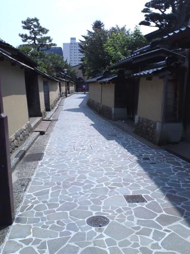 金沢写真7.jpg
