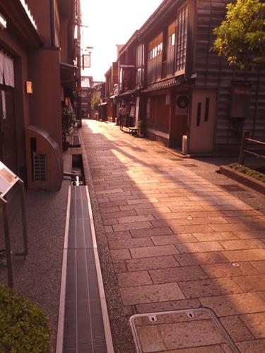 金沢写真9.jpg