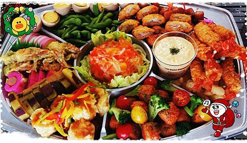 食事写真2.jpg